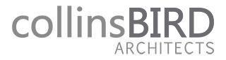 Collins & Bird Architects