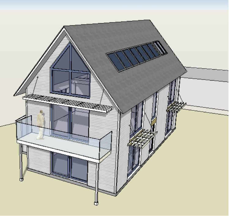 What_We_Do_Passive_House_03