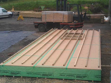 Straw_Bale_Timber_Frame_12