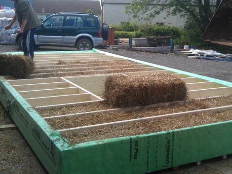 Straw_Bale_Timber_Frame_09