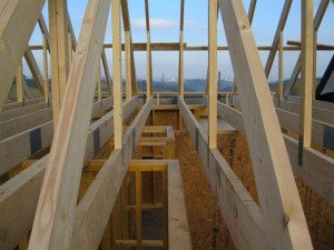 Open_Panel_Timber_Frame_11