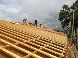 Timber_Frame_Building_Why_Self_Build