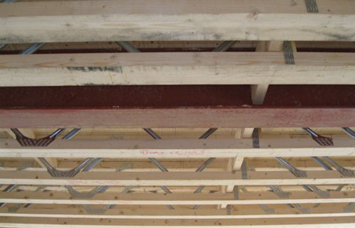 What_We_Do_I_Joists